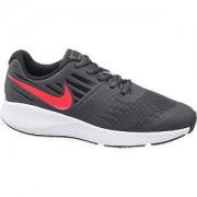 Nike Star Runner Nike maat 38