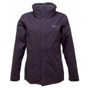 Regatta Női Kabát Női Télikabát 3in1 Kivehető Polárral RWP124-04Z