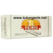 Tuburi Tigari Primus White