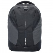 Samsonite 4Mation Rucksack 39 cm Laptopfach black-silver