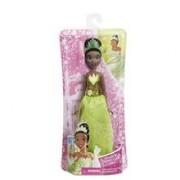 Papusa Disney Princess Shimmer Tiana