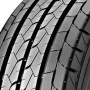 Bridgestone Duravis R660 ( 195/75 R16C 107/105R 8PR )