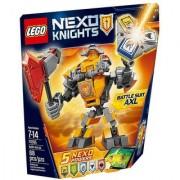 Lego Battle Suit AXL No. 70365