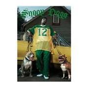 Snoop Dogg Poster 129012