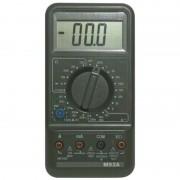 EMOS Měřící přístroj - multimetr M92A 2202003000