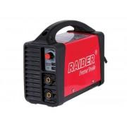 Инвертор Raider RD-IW16, 140A