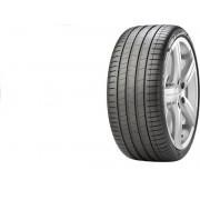 Pirelli P Zero F02 245/35R20 95Y XL