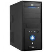 Desktop računar MSGW Pro 420