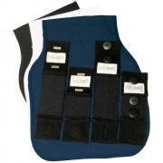 Cinturón Extensible y Ajustable para Embarazo Bellybelt