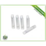 Cartus DSE 901 - T 0.6 ml