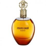 Roberto Cavalli Essenza Eau de Parfum para mulheres 75 ml