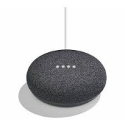 Google Home Mini carbon bluetooth zvučnik -- ODMAH DOSTUPNO --