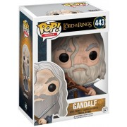 The Lord Of The Rings Gandalf Vinylfiguur 443 Verzamelfiguur standaard