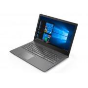 "Lenovo V330-15IKB Intel I7-8550U/15.6"" FHD/8GB/1TB /IntelHD/FPR/DVD/Win10 Pro/Iron Grey"