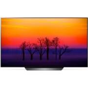LG OLED55B8PLA 55 inches / 140 cm
