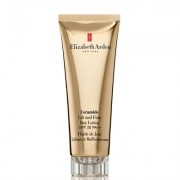ELIZABETH ARDEN CERAMIDE PLUMP PERFECT ULTRA LIFT AND FIRM MOISTURE LOTION SPF30 50 ML