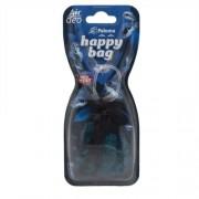 Illatosító Paloma Happy Bag Black Diamond