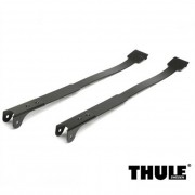 Adapter Voor Fietsendrager Thule 9115 Clip On