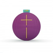 SPEAKER, Logitech Ultimate Ears ROLL 2 Sugarplum (984-000668)