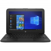 Notebook Hp Intel Celeron 4gb Ram 32gb Emmc 11.6'