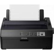 Imprimanta Matriciala FX - 890II