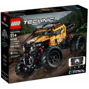 4 x 4 X-treme Off-Roader 42099 LEGO Technic