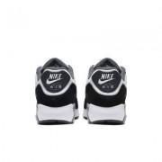 Nike Мужские кроссовки Nike Air Max 90 QS
