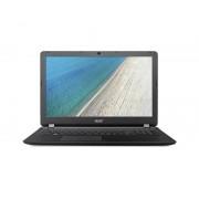 Acer EX2540 CI3-6006U SYST