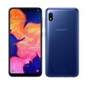 Samsung Galaxy A10, 2/32GB, Dual SIM - Plava
