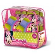 Set role copii Mondo Minnie Mouse