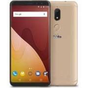 Mobilni telefon Wiko View Prime 4G Gold