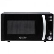 Candy Cmxg 25dcb Forno A Microonde Con Grill 25 Litri Potenza 900 Watt Colore Ne