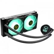 Cooler procesor cu lichid ID-Cooling Auraflow X 240 TUF RGB
