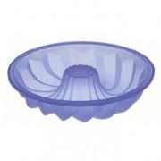 Kuglóf alakú szilikon tortaforma FRT103 50275249006