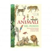 Bruer Animali Nel Mondo