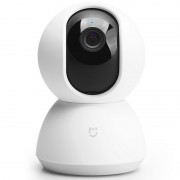 Xiaomi Mi Home Security Camera 360° IP 1080p
