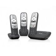 Gigaset A415A TRIO Dect telefoon