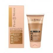 Frais Monde Organic Spa Mask Bronze Clay maschera di argilla bio contro l'invecchiamento della pelle 75 ml donna