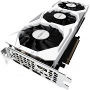 Paca video gigabyte RTX GeForce 2080 GAMING OC 8 GB ALB (GV-N2080GAMING OC-WHITE 8GC)