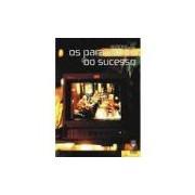 DVD Os Paralamas Do Sucesso Acústico Mtv Original