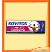 Kovitox Cream (60 gr.)
