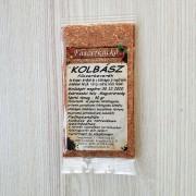 Kolbász fűszerkeverék, 30 g