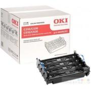 Optický valec OKI 44494202 - originálny optický valec pre OKI C310/330/331/510/530/MC351/352/361/362/562
