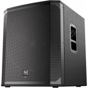 Electro Voice ELX200-18SP Aktivlautsprecher
