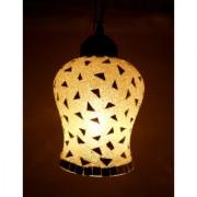 Classy Design Ceiling Lamp Attractive Look Hanging Lamp Yellow light Lamp Shade/ pendant