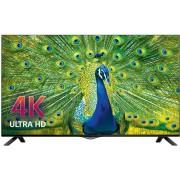 LG Televizor LED ultra HD smart (42UB820V)