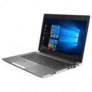 "Toshiba Portátil Portege Z30-E-12M Intel I5/8250U/8GB/256GB SSD/13.3"""