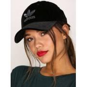 Adidas Originals VV Cap Kepsar Svart