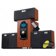 Genius zvučnici SW-HF5.1 6000 zvucnici