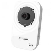 Edimax IC-3116W Wireless H.264 Day and Night Network Camera
